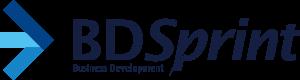 BDスプリントパートナーズロゴ